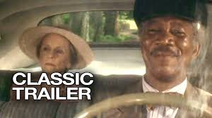 Driving Miss Daisy Meme - driving miss daisy 1989 official trailer 1 morgan freeman
