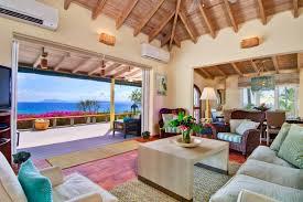 Living Room Song Living Room Seasong Villa