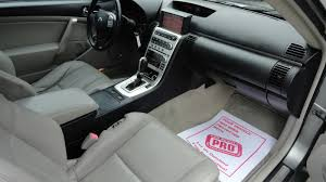 2004 Infiniti G35 Coupe Interior 2016 Infiniti Ipl G Coupe 6mt