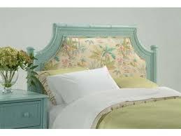 braxton culler bedroom summer retreat upholstered queen headboard