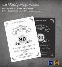 birthday party invitation to download u2013 orderecigsjuice info