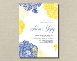 best 25 yellow wedding invitations ideas on pinterest rustic