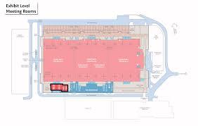 oregon convention center floor plan bed detached house for sale in london road twickenham floor plan