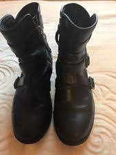 ugg womens caspia ankle boots womens leather ugg boots ebay