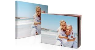 4x6 photo book walgreens 4x6 20 page brag book 1 75 free store up