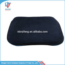 Cushion Laptop Desk by Portable Workstation Desk Laptop Cushion Bed Tray Buy