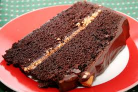 it u0027s national chocolate cake day how are you celebrating mlive com
