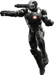 Barnes Pc Plus Key Machine Best 25 War Machine Ideas On Pinterest Iron Man Suit Iron Man