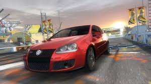volkswagen gti custom volkswagen golf gti mk5 need for speed wiki fandom powered