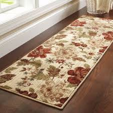 25 best carpet and rugs images on pinterest area rugs walmart