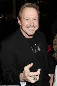 Roddy Piper Meme - wwe s rowdy roddy piper died of a heart attack triggered by a