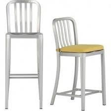Emeco Bar Stool Emeco Chairs Foter