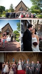 naperville wedding venues meson sabika reception naperville chicago wedding venues