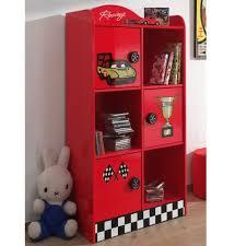 chambre enfant cdiscount prix armoire enfant race achat vente armoire