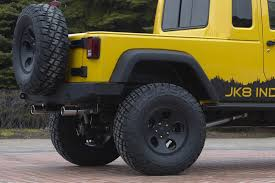 jk8 jeeps for sale jeep wrangler jk 8 independence diy mopar kit allows owners to