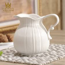 ceramics home decoratives ceramic vase ceramic vase suppliers and manufacturers at alibaba com