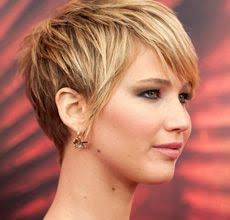 short hairstyles for women with heart shaped faces ideas about short hairstyles for a heart shaped face cute