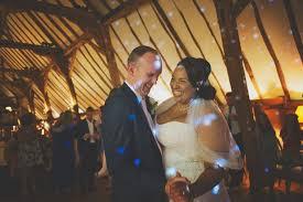 The Barn Brasserie Weddings Blog Latest My 2014 Wedding Highlights U2014 Three Flowers Photography