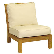 Armless Chairs Furniture Accent Arm Chair Armless Chair And A Half Armless Chair