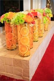 fruit flower arrangements fruit in flower arrangements eatatjacknjills