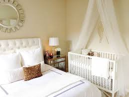 Best Share Room With Parentguest Room Images On Pinterest - Baby bedrooms design