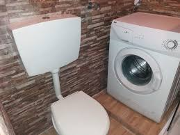 Home Urinal by Holiday Home Casa Nena Alvor Portugal Booking Com