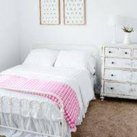 diy home decor archives simply kierste design co