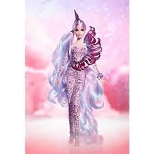 design doll 4 0 0 9 buy barbies barbie dolls doll clothes for sale barbie