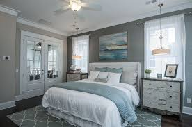 Womens Bedroom Designs Modern Womens Bedroom Decorating Ideas Amazing Womens Bedroom