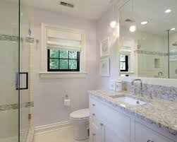 bathroom granite ideas ornamental white granite ideas photos houzz