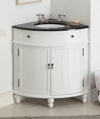 Ikea Bathroom Sink Cabinets by Modest Plain Corner Bathroom Vanity Ikea 24 Cottage Style