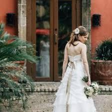 wedding dress alterations san antonio alamo heights tailor shop 57 photos 21 reviews sewing
