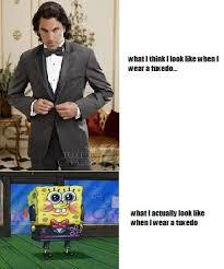 Tuxedo Meme - tuxedo meme by mr superfreak memedroid