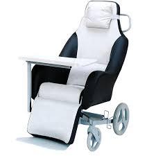 siege pour handicapé mobilité handicap bien choisir fauteuil coquille equipmédical