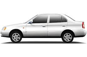 hyundai accent variants hyundai accent colours image and pic ecardlr
