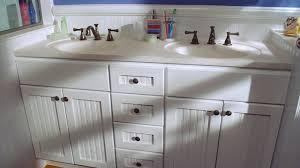 Bertch Bathroom Vanity by Bathroom Vanities Cabinets U0026 Mirrors Rebath Of Houston