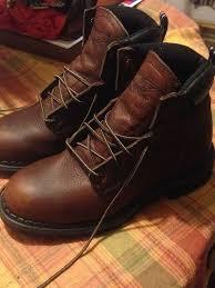 womens steel toe boots size 12 21 best s steel toe work boots images on steel