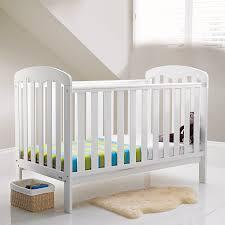 100 john lewis childrens beds bedroom childrens beds