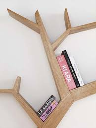 modern bookshelves design tree u2014 liberty interior modern