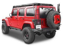 jeep wrangler accessories calgary 130 best jeep wrangler images on jeep wrangler