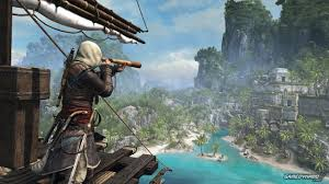 Assassins Creed Black Flag Treasure Maps Assassin U0027s Creed Iv Black Flag U2013 Buried Treasure Guide Gamedynamo