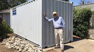Rent Storage Container - conexwest shipping containers for sale rent storage container