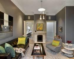 molding ideas for living room living room molding ideas houzz