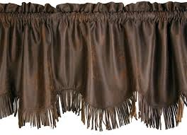 Sheer Valance Curtains Brown Sheer Valance Pillows Curtains Valances And More Chocolate