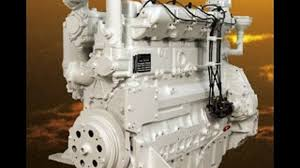 man industrial gas engine e 2866 e 302 service repair manual