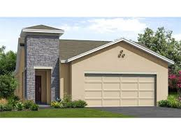 elevation home design tampa search results