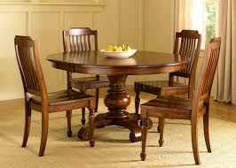 kitchen table with chairs that fit underneath u2022 kitchen tables design