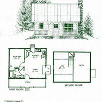 1 room cabin plans cabins for rent 1 bedroom cabin floor plans with loft 1 room 1