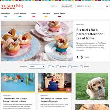 lifestyle design blogs how to design a blog how to start a blog