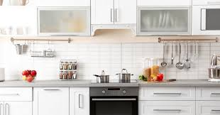 best white paint for shaker cabinets 12 popular hardware ideas for shaker cabinets